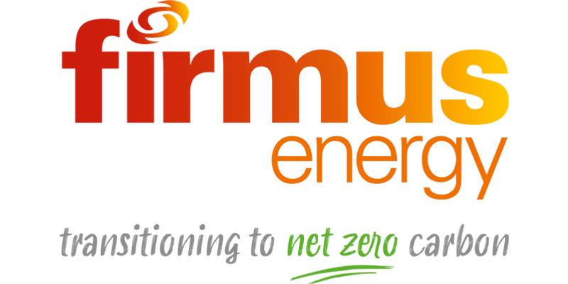 Firmus Energy